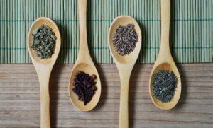 Boerhavia Diffusa Benefits Thumbnail