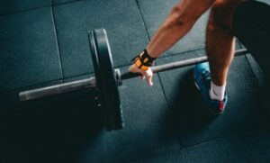 L-Citrulline pre-workout thumbnail
