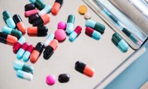 The Optimal Oxiracetam Dosage Thumbnail