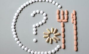 Vinpocetine Benefits thumbnail