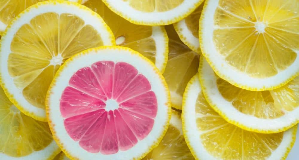 Fresh Bitter Oranges for best benefits