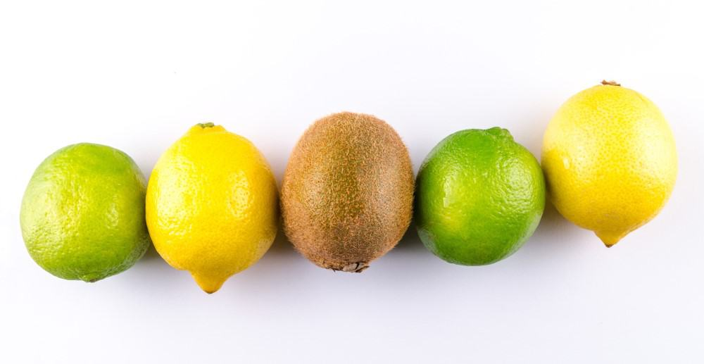 Fruits for L-Tryptophan Benefits
