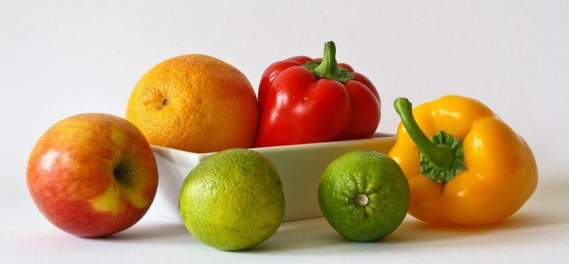veggies for Benefits of Potassium