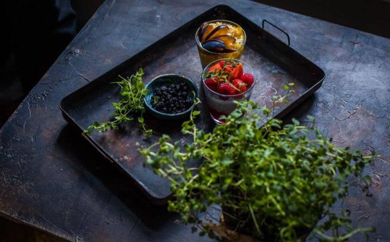 Plants for Ashwagandha Benefits for Men
