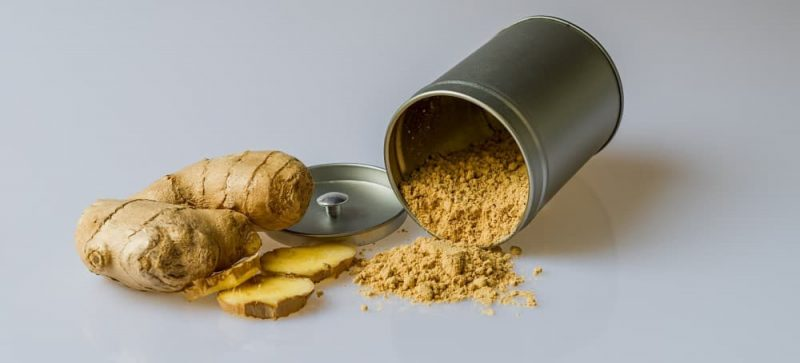 Power Curcumin - The Inflammation Cure