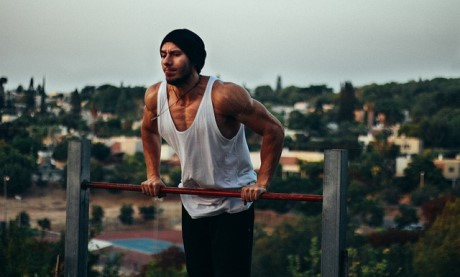 FST-7 Training - Complete Guide 2019 - Emerging Athlete