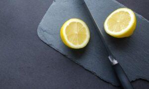 Vitamin C Benefits Thumbnail