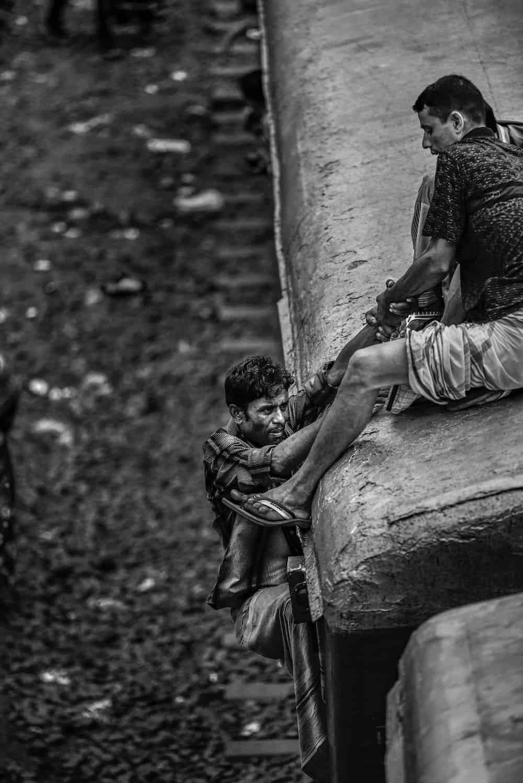 Effective Altruism in Action