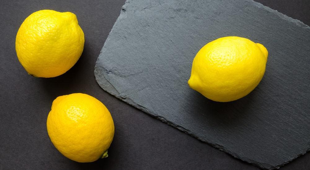 Vitamin C Benefits from citrus