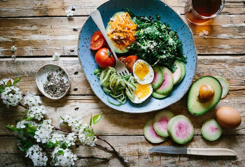 Intermittent Fasting Enhances Neurogenesis